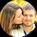 Влюбленность психология