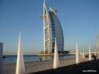 Fiesta Fin de Año LUXE en DUBAI con Conos y Crystal (3).jpg