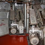 USS Alabama 2014 - IMG_5911.JPG