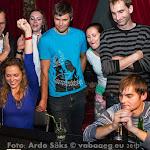 2013.10.26 Ettevõtete Sügismängud 2013 - Pokker ja pidu Venuses - AS20131026FSSM_267S.jpg