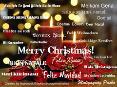 Merry-Christmas-in-different-languages-list-2015-1-768x576