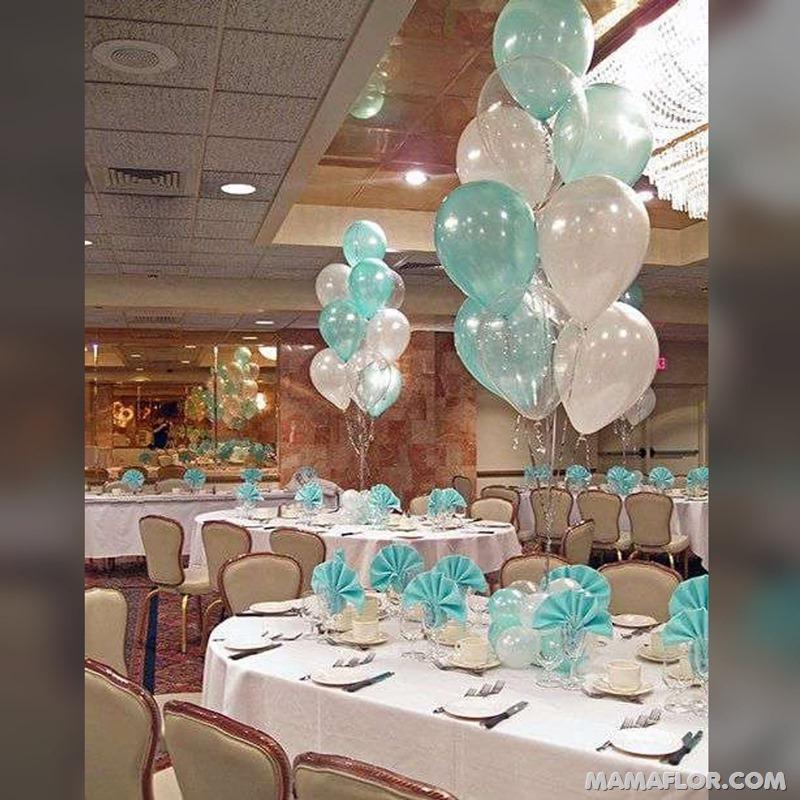 Centros-de-mesa-para-Boda-con-globos-12