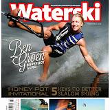 AussieWaterskiMagSpreadMarch2014