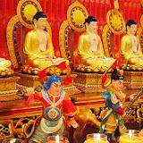 2013 Rằm Thượng Nguyên - P2240027.JPG