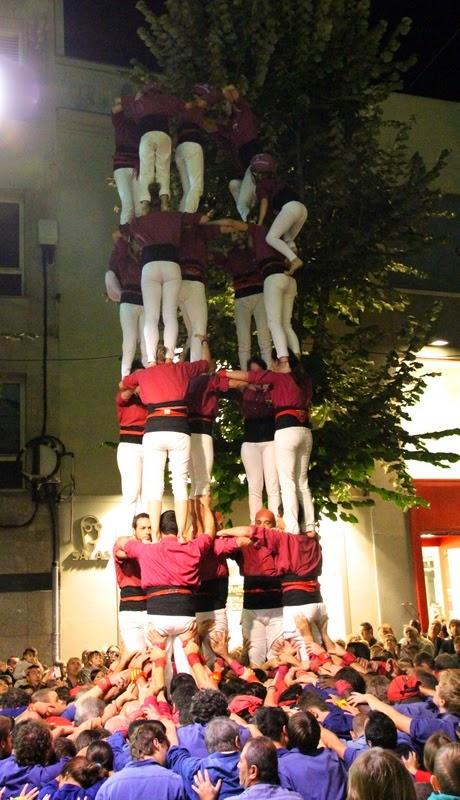 Actuació Mataró  8-11-14 - IMG_6561.JPG