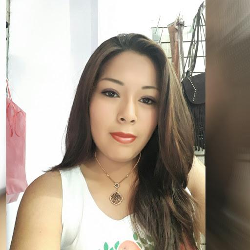 Ely Mendoza