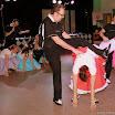 Rock & Roll Dansen dansschool dansles (68).JPG