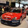 Essen Motorshow 2011 - DSC04202.JPG