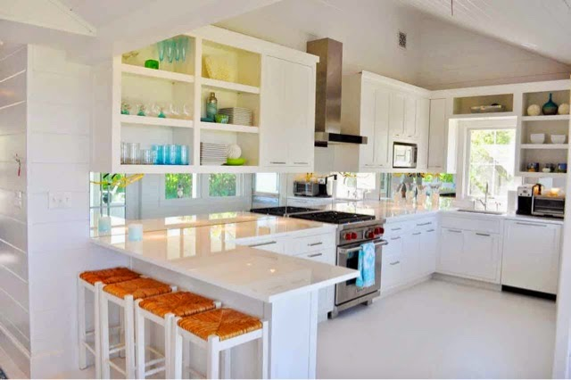 precio muebles de cocina baratos en madrid cocinas baratas en madrid pero dotadas con la ltima tecnologa si quieres una cocina de diseo en madrid