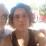 Bergamini Pettenati's profile photo