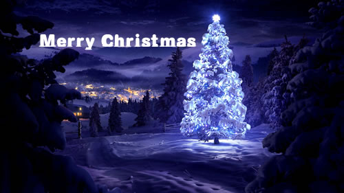 Christmas  Image - 3