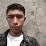 Akramul Fazly's profile photo