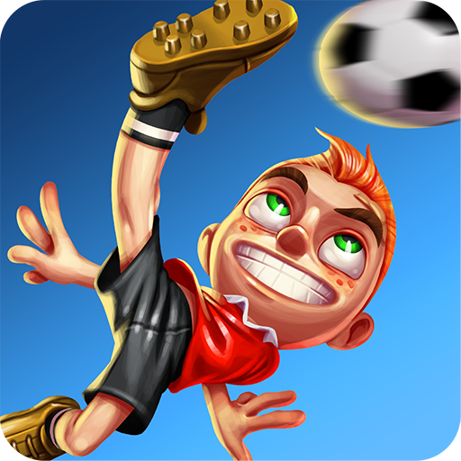Football Fred APK Cracked Download