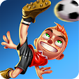 Calcio Fred icon