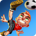 Football Fred 152 (Free Shopping)