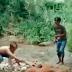 Waspada, Pelaku Penyiksaan Hewan Berpotensi Lakukan Kekerasan yang Menargetkan Balita dan Manula!