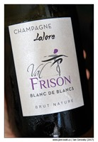 val-frison-champagne-blanc-de-blancs-lalore-brut-nature