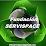 German Fernando Chavez's profile photo