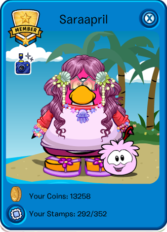 Club-Penguin-2015-08-0100 - Copy