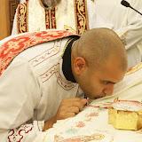 Clergy Meeting - St Mark Church - June 2016 - _MG_1719.JPG