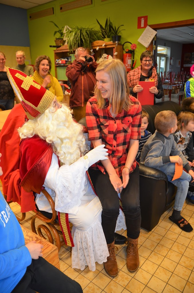 Sinterklaas op bezoek - Pluishoek%2B1dec%2B2017%252822%2529.JPG