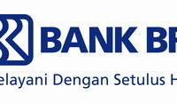 Lowongan Kerja Terbaru di Bank BRI Semarang