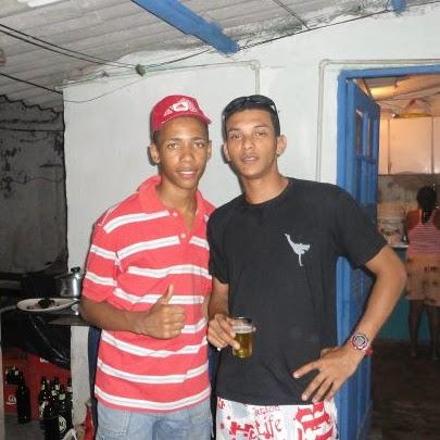 tthiago