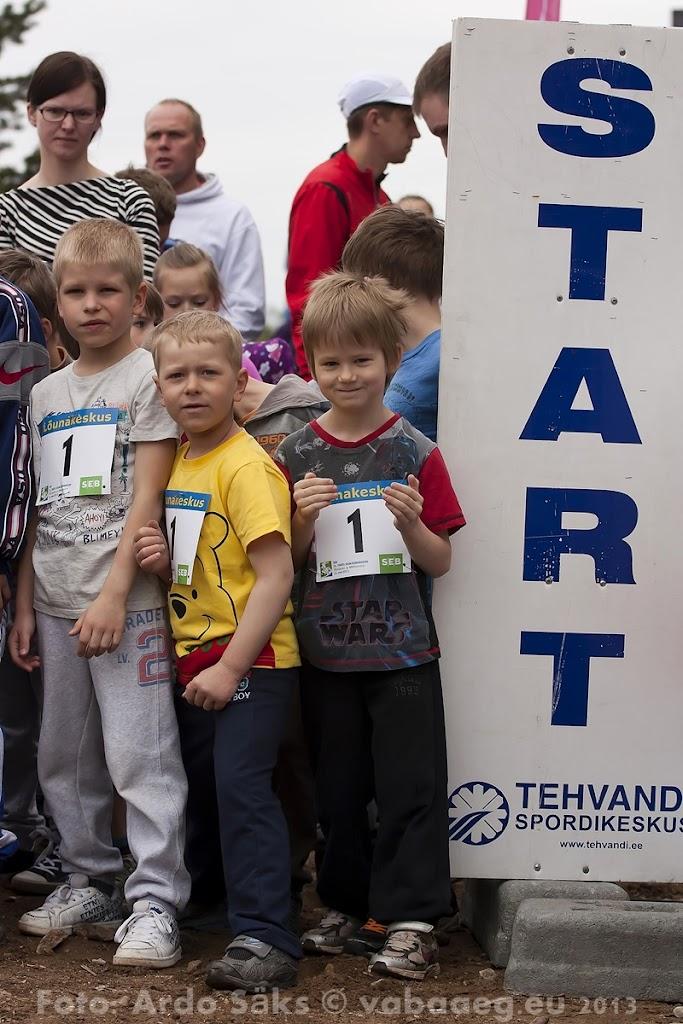 2013.05.12 SEB 31. Tartu Jooksumaraton - AS20130512KTM_031S.jpg