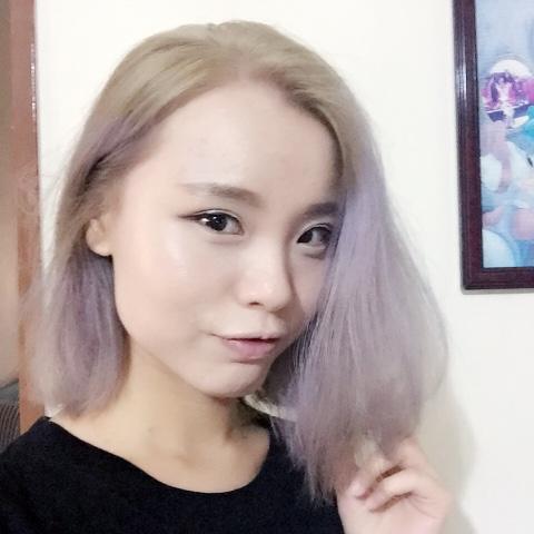 Amazon.com: gatsby hair dye