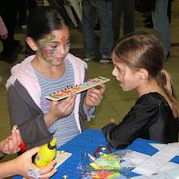 Hanukkah 2009  - 2009-12-12 18.57.12.jpg