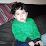 Fermin Savedra's profile photo