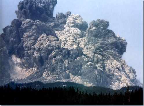 tambora-explosion1 yusuf zulkarnain breakdown cover cheap