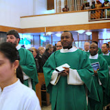 Day of the Migrant and Refugee 2015 - IMG_5555.JPG