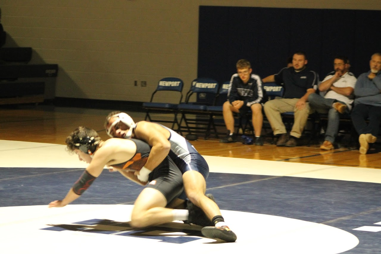 Wrestling - UDA at Newport - IMG_4959.JPG