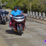 NCN & Brotherhood Aruba ETA Cruiseride 4 March 2015 part2 - Image_383.JPG