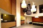 Фото 5 Magnific Hotel