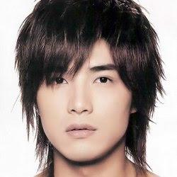 Ваш любимый тайваньский актер?  TbPl2MdQ988