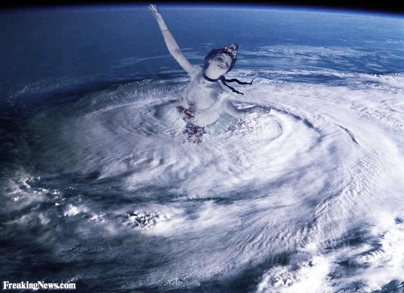 [Degas-Ballerina-in-a-Hurricane--46807]