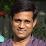 Onkar Salagare's profile photo