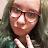 Mallory Newcastle avatar image