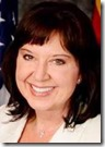 Michele Reagan 2017 SOS