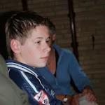 phoca_thumb_l_dorpsfeest 24-jun-2011 (8).JPG