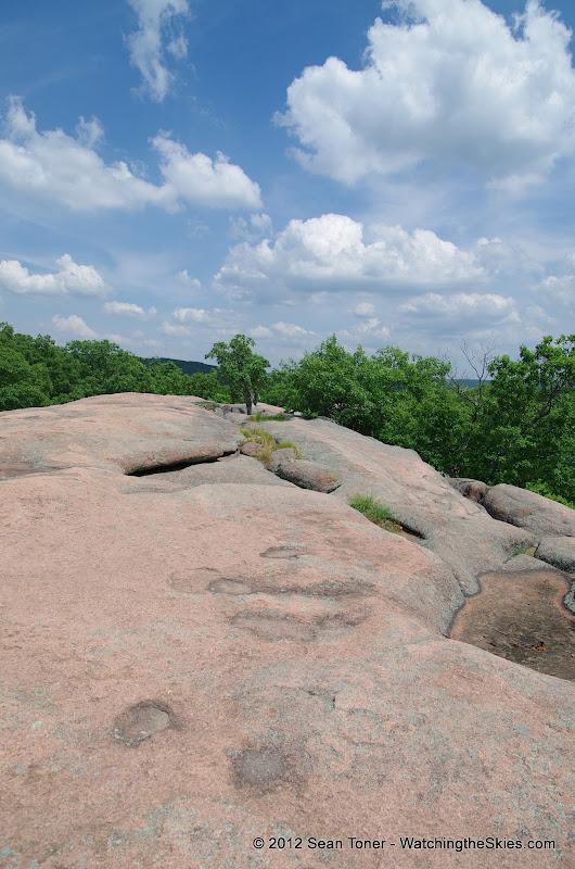 05-14-12 Missouri Caves Mines & Scenery - IMGP2482.JPG