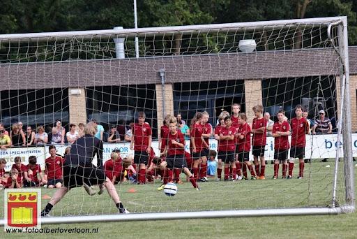 Finale penaltybokaal en prijsuitreiking 10-08-2012 (89).JPG