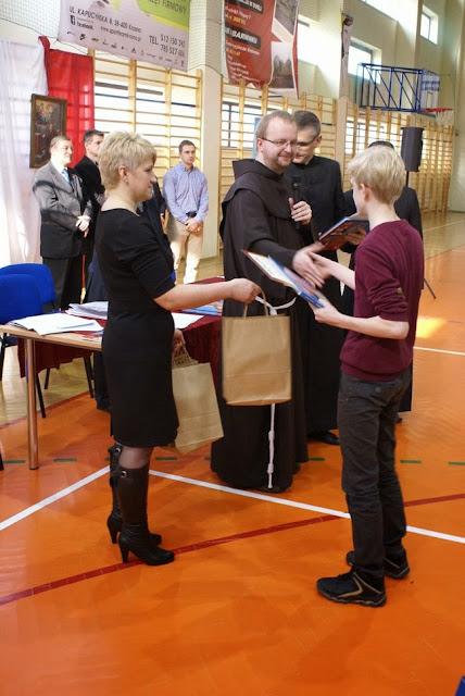 Konkurs o Św. Janie z Dukli - DSC01351_1.JPG