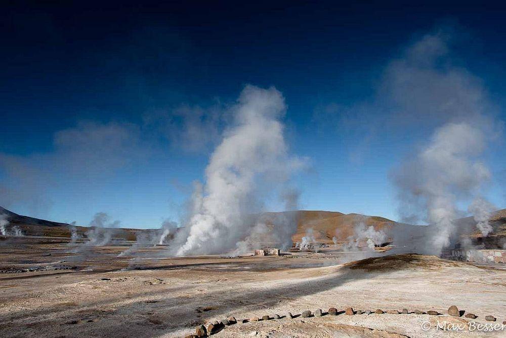 el-tatio-geysers-15