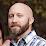 Jason Pedersen's profile photo