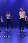 Han Balk Voorster dansdag 2015 avond-4598.jpg
