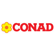 Conad - Fileni Jesi 88-76