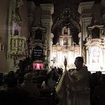 2015.02.1.-Modl.uwielbienia- fot.s.A. Podniesińska (6).JPG